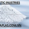 High Quality Calcium Carbonate Powder From