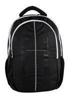 Softback Type and Office Backpack Use Backpack Laptop
