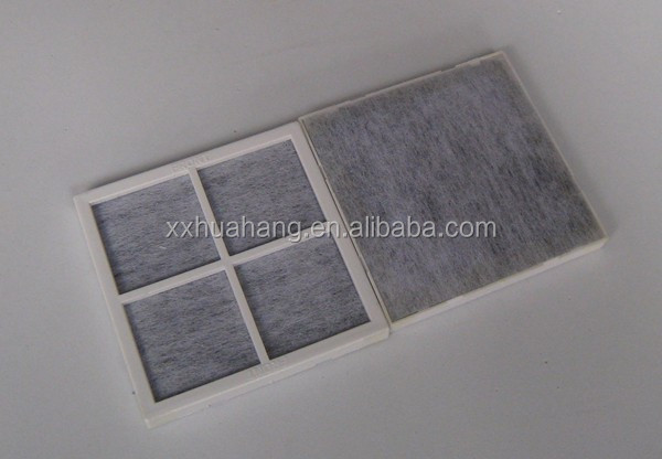 Replacement ADQ73214404 refrigerator use fresh air filter LT120F for LG