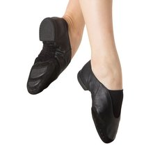 Jazz shoe real leather 100% made of real leather shoe