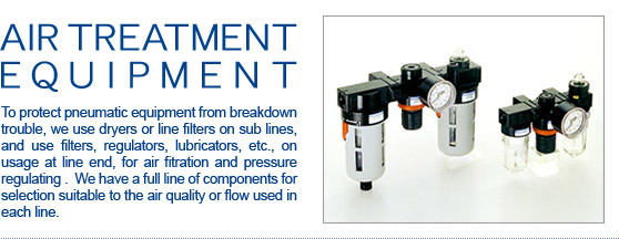 High performance and Cost effective JAPANESE PNEUMATIC EQUIPMENT at reasonable prices KOGANEI , SMC , CKD etc...
