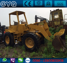 Original used CAT 910E wheel loader used construction machinery for sale (whatspp: 0086-15800802908)