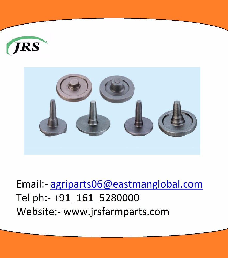 Customized precision casting forging stainless steel ring/casting forging wheel hub/ casting forging manufacturer
