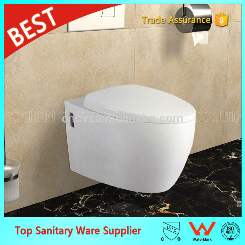 Foshan Sanitary Ware Sanitary Engineering For Toilet Bowl