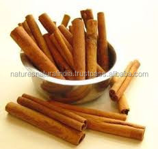 Excellent Quality & Reasonable Price of Sandalwood Essential Oil