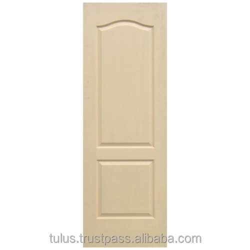 BEST HDF Door 820x36x2100 For Interior and Exterior