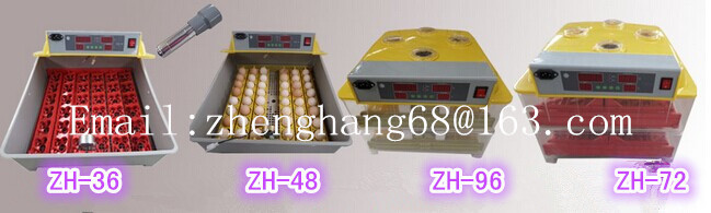 CE approved chicken egg incubator/egg incubator for 22528 eggs/incubator