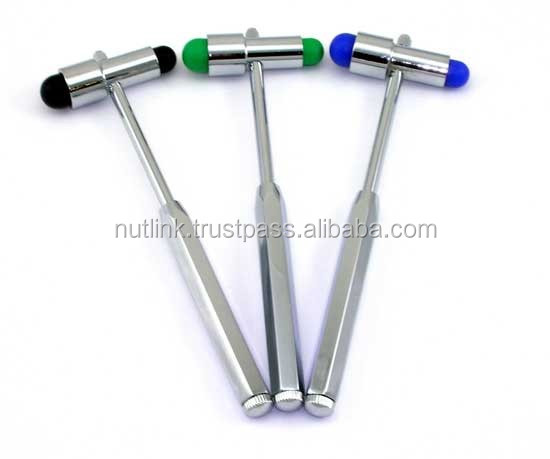 Neurological Buck Reflex Hammer