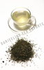 Pure Darjeeling Green Tea
