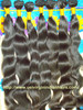 /product-detail/unprocessed-virgin-indian-human-hair-50003638164.html