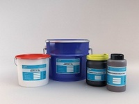 polysulfide sealants U-30M