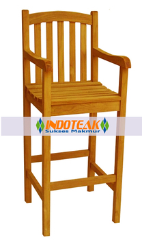 Garden Furniture And Bar Chairs High Quality