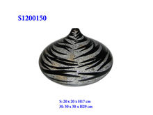 Vietnam home decoration lacquer ware | S1200150