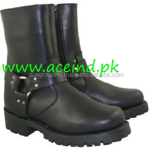 motorcycle police boots funky motorcycle boots boys motorcycle boots
