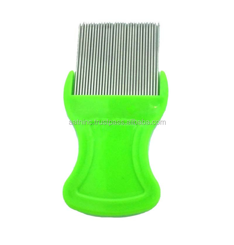 Wholesale pet brush comb