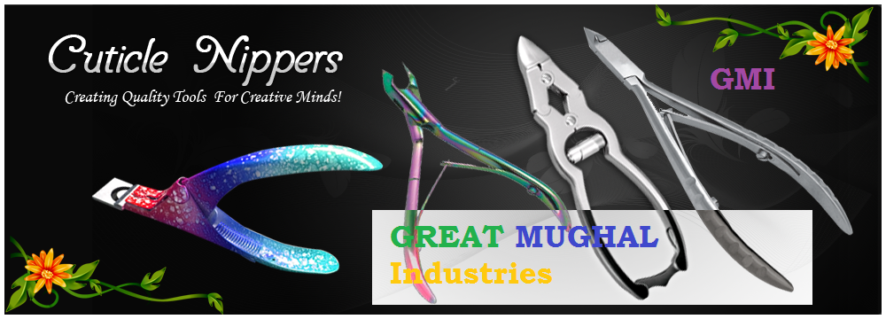 cuticle_nippers.png