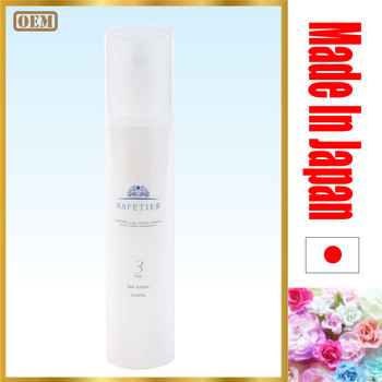 High-performance baby skin and body whitening cream gel lotion for skin care , other cosmetic products also available