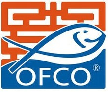 CANNED SARDINE / MACKEREL Quality Control Specialist - OFCO Sourcing and Pre Loading Services