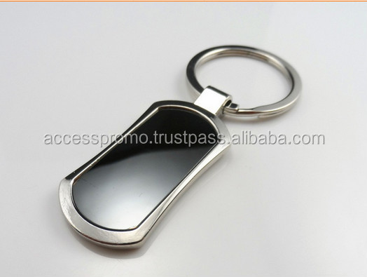 metal keychain manufacturer,custom metal key chain of all kind brand name
