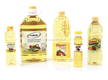 25 ltr Palm Vegetable Cooking Oil