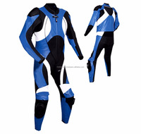 Motorcycle leather suits motorbike racing Pakistan