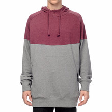 Comfortable Wholesale Bulk Plain Custom Hoodie For Men