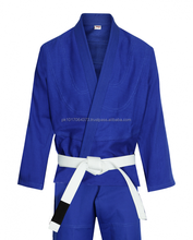 White Belt Shoyorol jiu jitsu Gi Customized own Brand logo Brazilian Jiu Jitsu Gi Kimonos Gi