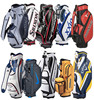 Dependable and superior quality ram golf bags equipment at best prices , OEM available