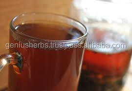 Good and healthy Black Tea bulk supplier