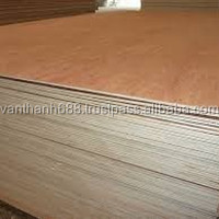 PLYWOOD MADE IN VIETNAM PLYWOOD FACTORY