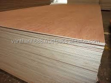 PLYWOOD MADE IN VIETNAM / PLYWOOD FACTORY / PROFESSIONAL MANUFACTURE