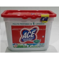Ace Liq Tabs 25 Regular (875 gr)