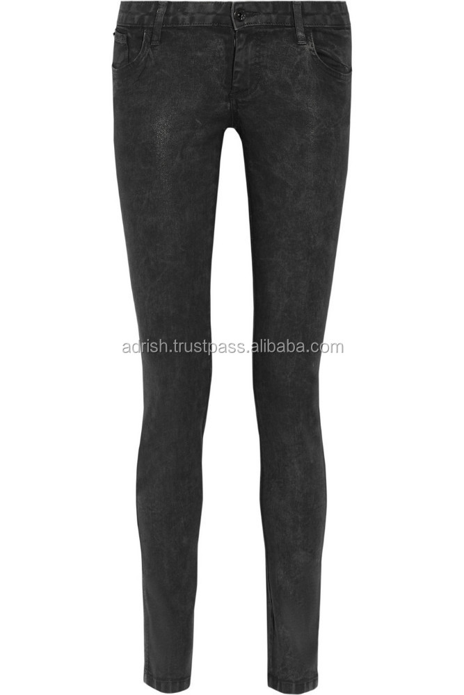Fashion studs just usa jeans skinny tight please womens just jeans