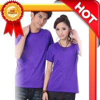 Providing cheap fashion T,shirt woman, T-shirt men