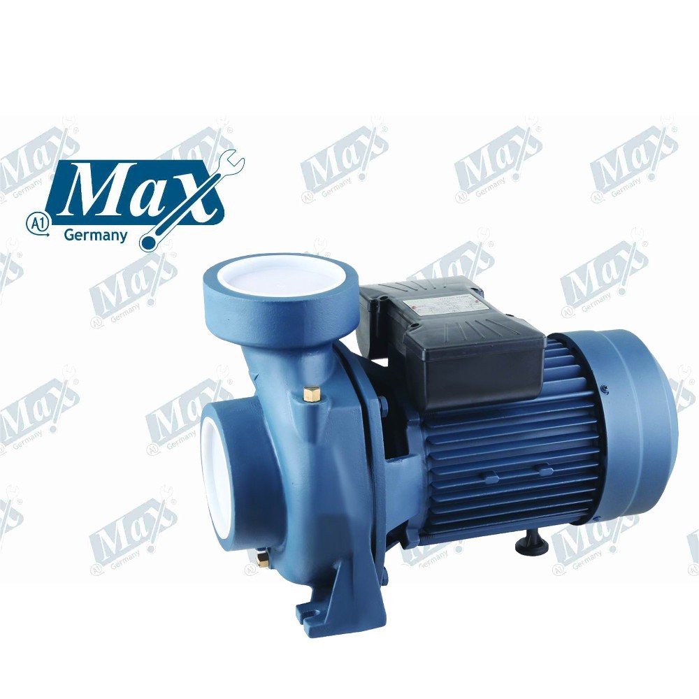 Centrifugal Electric Water Pump 400 L/min