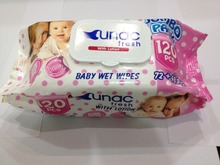 cheap wet Wipes