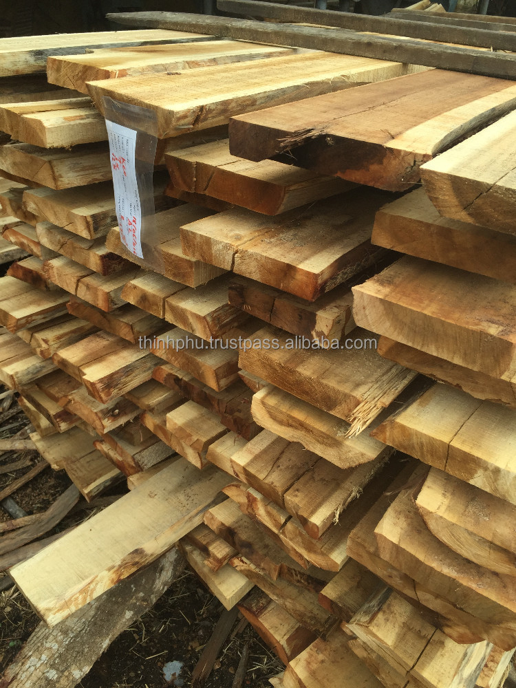 Acacia sawn timber - acacia wood - low price high quality