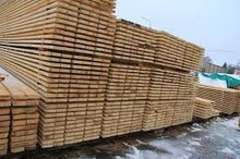 pine wood, wood boards,