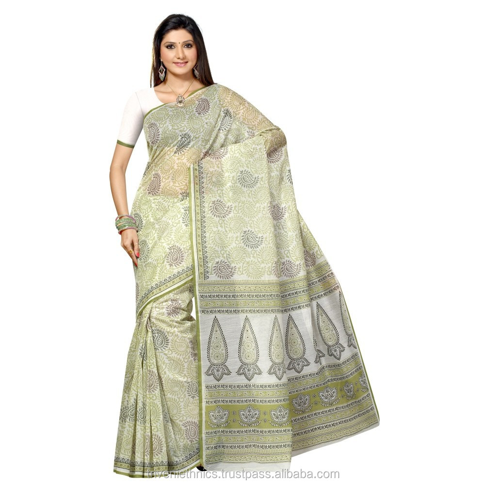 All Types of indian saree by Triveni