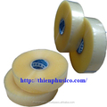 OPP packing tape - transparent