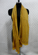2016 latest fashion cotton scarf