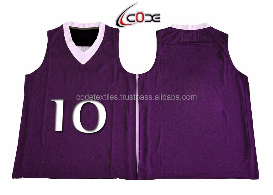 Custom sublimated american football uniforms youth and adults