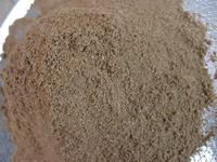 Premium Animal Feed At Best Price Offer Fish Meal, Soybeans Meal, Shrimps Meal, Poultry Meal