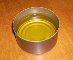 Used Cooking Oil , Used Vegetable Oil / UCO