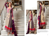 Party wear frock suits / Pakistani frock dress / long frock for women
