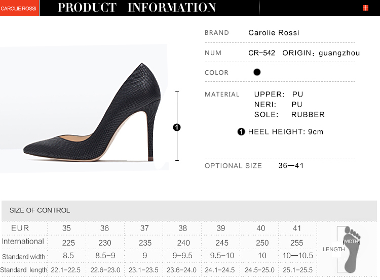 Average shoe size data is difficult to achieve, and resultantly, this data is a reflection of the most 'common' shoe sizes varying by gender and country. It appears the average male shoe size hovers around a size 9, and the average female shoe size around a size 7.