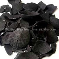 Good quality deodorizer coconut shell activated charcoal for sale