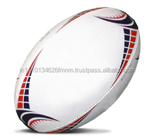 Promotional PVC mini rugby ball Size 3 4 5