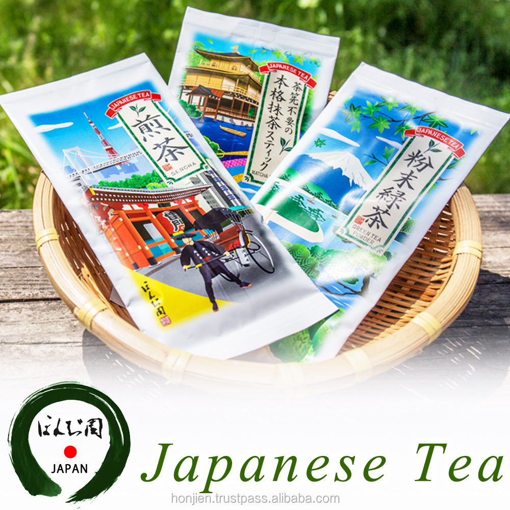 Hot-selling japanese tea set at Low-cost , small lot order available