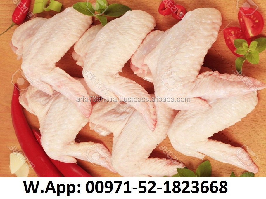 Chicken Griller, Chicken Breast, Chicken Wings, Chicken Leg Quarter